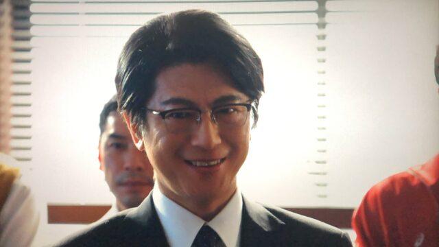 ドラゴン桜2動画9話dailymotion・Pandora視聴ヤバ